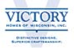 Victory Homes of Wisconsin, Inc.