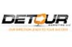 Detour Marketing, LLC