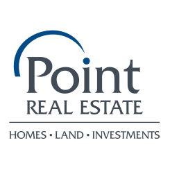 Point Real Estate LLC