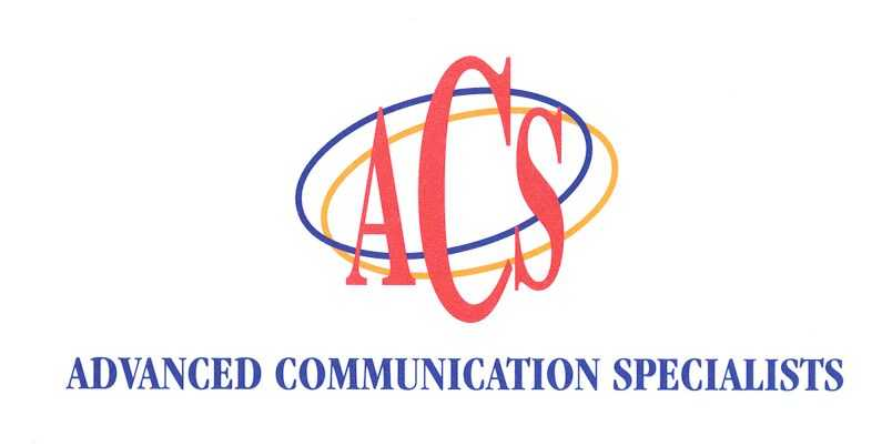 ACS/Advanced Communication Specialists